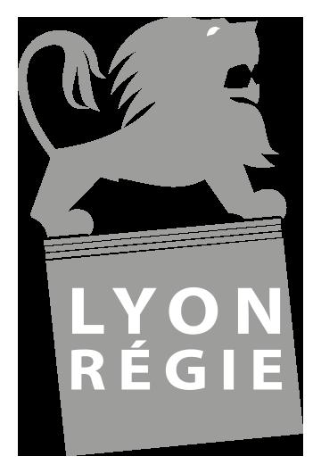 Lyon régie